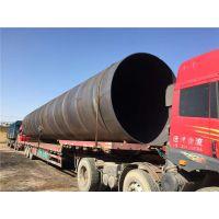 重庆绿云钢材市场螺旋钢管现货螺旋管厂家销售