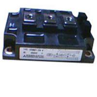 一级代理原厂原装三菱智能模块PM200CBS060直销