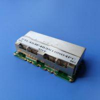 介质双工器 453-463MHz PTL453F463N10N04FC 集成电路(IC)