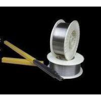 铝焊丝ER6063铝合金焊丝/ER6061铝合金焊丝