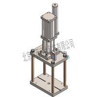中西 冲压工具/冲压机 型号:M137827库号:M137827