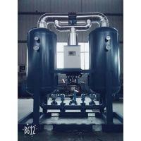 工业焊接用100立方吸干机