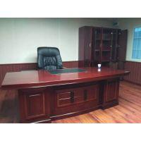 雷业 办公桌、会议室会议桌、老板桌、员工屏风工作位等