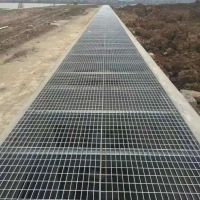 专业水沟盖板,优质生产厂家来电、来图定制中