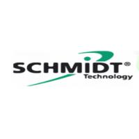 供应 Schmidt 压力机,传感器,流量计