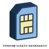 物联网模块模组白卡 车联网模块模组白卡 智能模组白卡 家电电器模块模组白卡