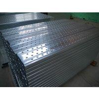 镀锌钢跳板 加盟销售 钢跳板安全可靠