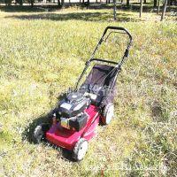 高效率牧草剪草机手推式汽油剪草机全新汽油剪草机