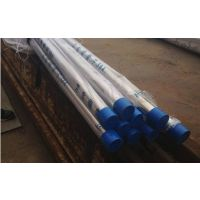 供应焦作高精度食品级不锈钢管价格 304卫生级无缝管 0Cr18Ni9不锈钢管规格 咱家口碑好
