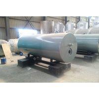 潼南锅炉安装-重庆联宏锅炉设备安装-热水锅炉安装维修