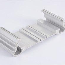 什么是工业铝材-佛山工业铝材-伟帮铝业公司