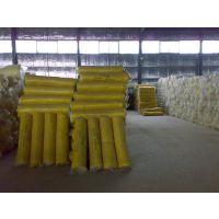 威海外墙岩棉板低密度/5cm玻璃棉防火板市场供应