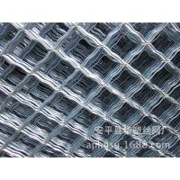 【现货供应】铁丝美格网、铁丝防盗网、镀锌美格网、坚固美观