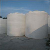 5立方塑料水塔5吨耐酸碱甲醇储罐5000公斤塑料水箱