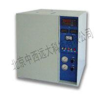中西dyp TP-2060型系列气相色谱仪 型号:库号:M366330