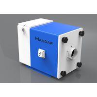 曼达尔MR-B机床油雾净化器不锈钢空气净化装置