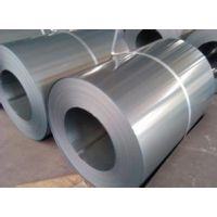 市场调查B50A310电工钢是电机特等耐磨钢