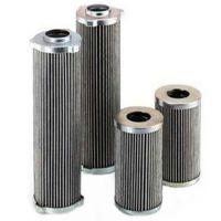 替代专业生产替代滤芯 21SC1114-150x710