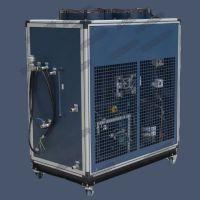 电力测功机 水冷系统 液冷机(循环冷却液系统) BLM-14ALC 本利茂 冷水机