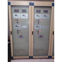 BHE-300变电站综合自动化系统