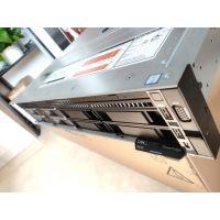 IBM服务器销售批发 维修售后维修点,提供备机备件服务器维修,机房维护,现场免费检测,