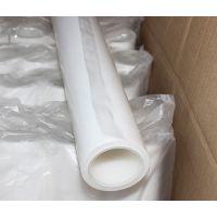 免刀粘尘纸卷 除尘 粘尘品质保证 粘尘滚筒