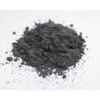 厂家直供抛光研磨功能陶瓷用碳化硅微粉