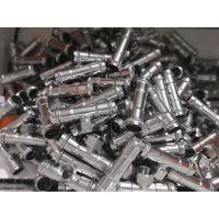 江西厚礴薄壁不锈钢管件厂家直销国标304规格定制