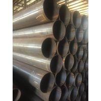 唐山友发一级低压流体焊接输送钢管DN50*3.25代加工折弯、冲压、厂价批发