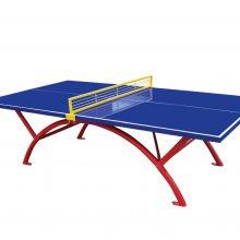 南宁贵港家用乒乓球桌特价厂家_家用乒乓球桌特价经销商