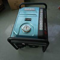供应潍坊潍柴3KW发电机组13516380497
