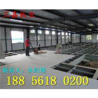 杭州三嘉板业复式阁楼板加厚水泥纤维板厂家展开调查!