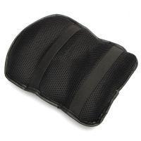 外贸热销 通用汽车扶手箱垫 皮革手箱垫 汽车内饰用品扶手垫