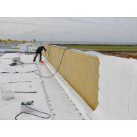 外墙水泥岩棉保温板欢迎咨询 贴铝箔岩棉板UI09