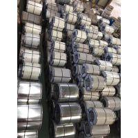 普通酸洗板和saph440的区别 供应SAPH400热轧钢和热轧酸洗钢 厚度公差好