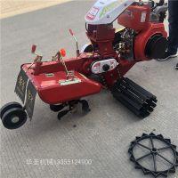 农作物种植开沟施肥机 186型除草机价格