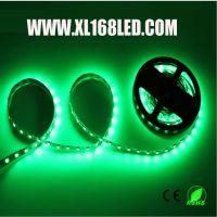 软灯带 LED 5050 60灯一米 DC12V 不防水软灯条IP20 裸板