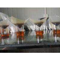 贵州毕节食品级活性白土脱色剂