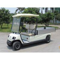 郑州电动老爷车厂家有针对性的解决电动车电池耗电的问题