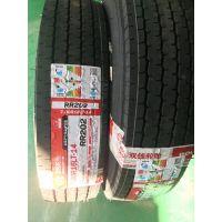 供应全钢子午线轮胎8.25R20卡车货车轮胎825R20全新