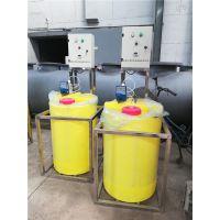 石家庄电厂水处理加药装置生产厂家BeJY