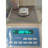 纤维检测网袋(图)-饲料粗纤维测定-粗纤维测定