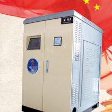 北京展鑫(图)-微变频机组哪家好-鹤壁微变频机组