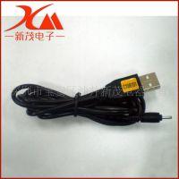1M手机万能数据线 MP3数据线 充电线 usb数据线快充线