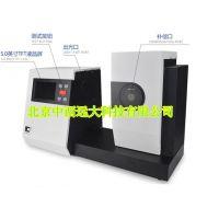 中西(LQS促销)雾度计 型号:MET-CS-700库号:M223733