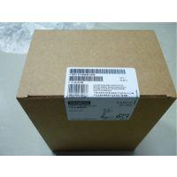 西门子S7-1500CMPTPRS-422/485 HF通信模块6ES7541-1AB00-0AB0