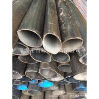深圳供应铁管异形管家具管*高频焊管低缝焊管无缝管*镀锌铁管方管