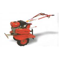 天水膨化饲料机的信息平台 旋耕机产品展示型号
