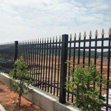 河源钢丝网 中山防护栏厂家 边框护栏网