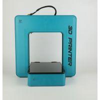 3D打印,3D打印机,河北3D打印
